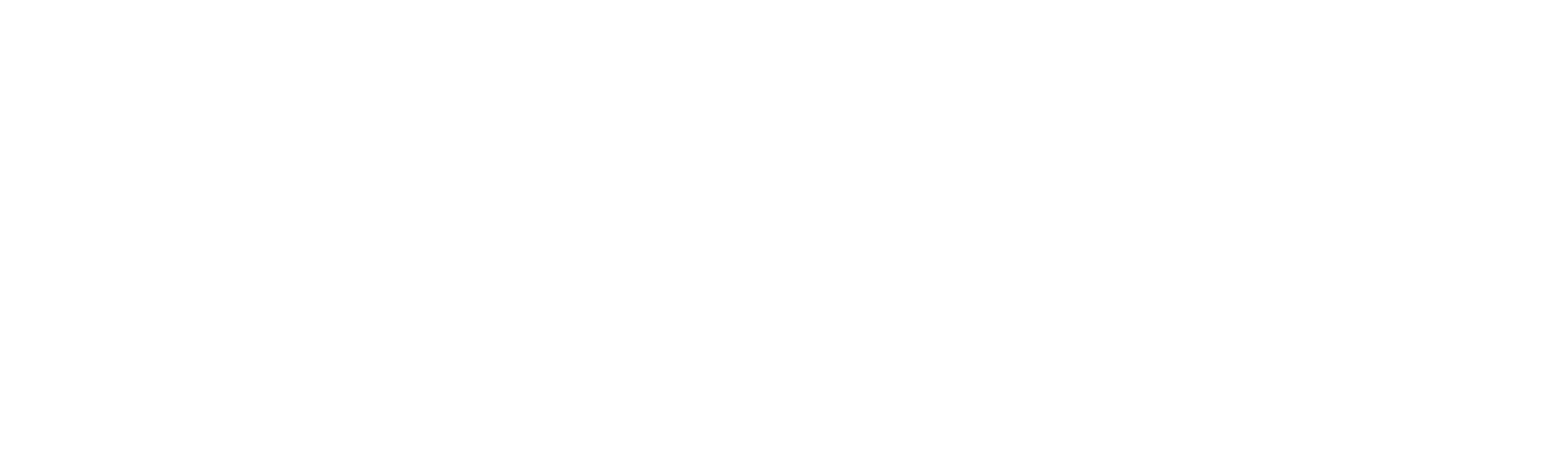 MyPath | Student Applications | Study Abroad Webinar | Contact Us